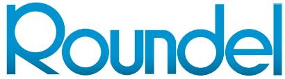 roundel-logo