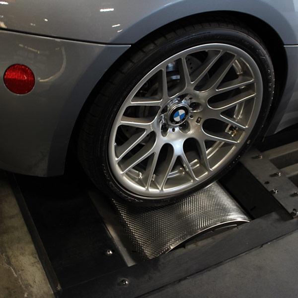 test-BMW