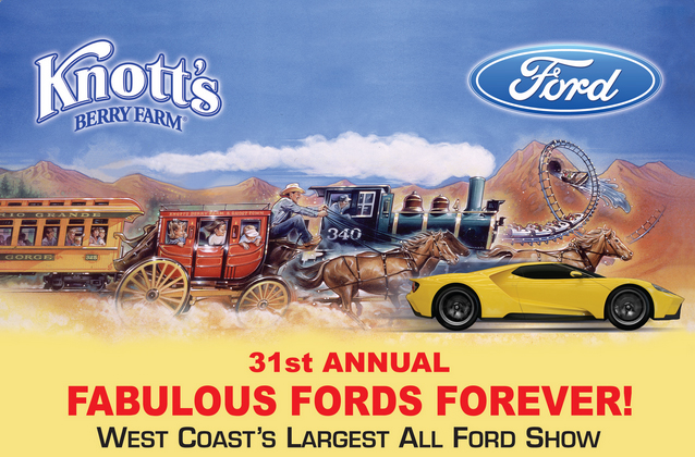 Fabulous-Fords-flier-image