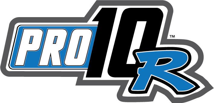 Pro10R Logo_FINAL