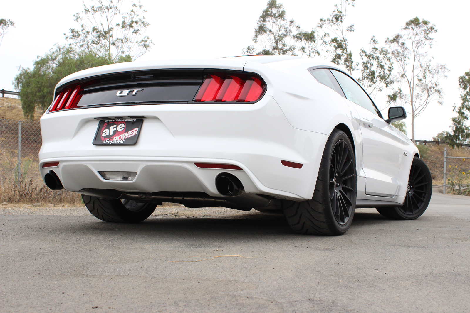 2015-aFe-Ford-Mustang-GT-S5