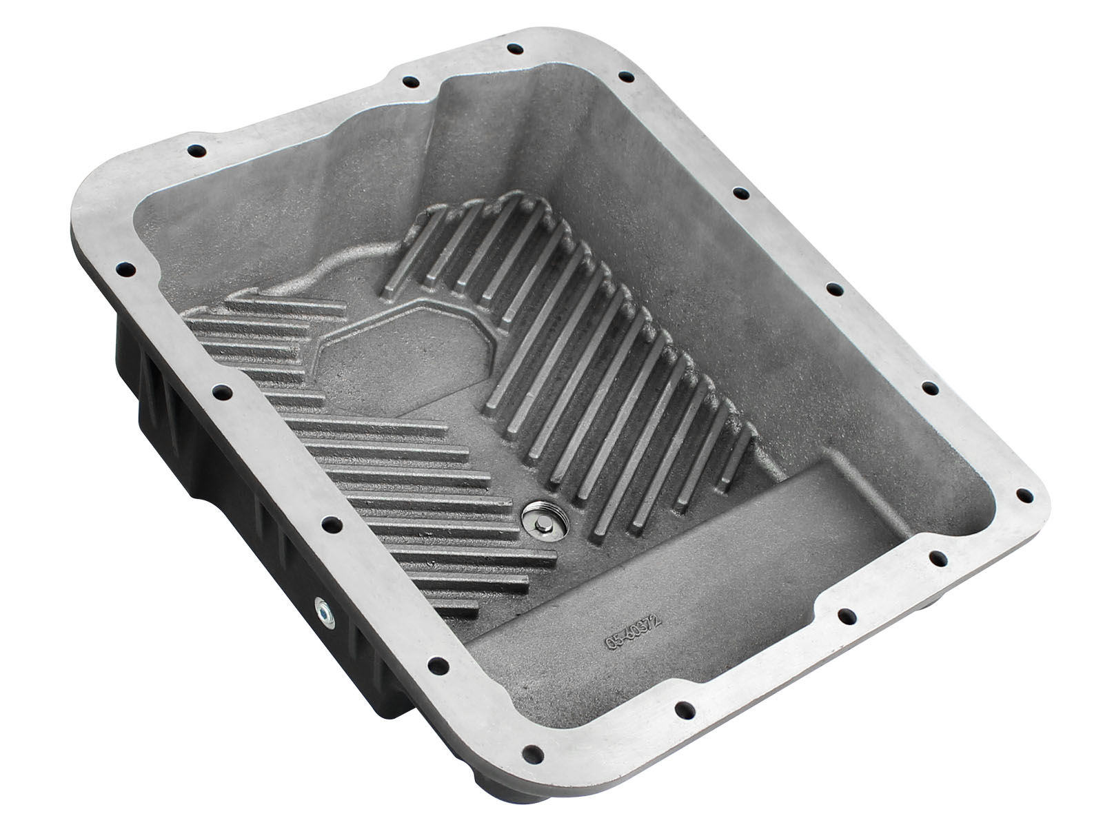 Deep Transmission Pans and Engine Oil Pans | aFe POWER