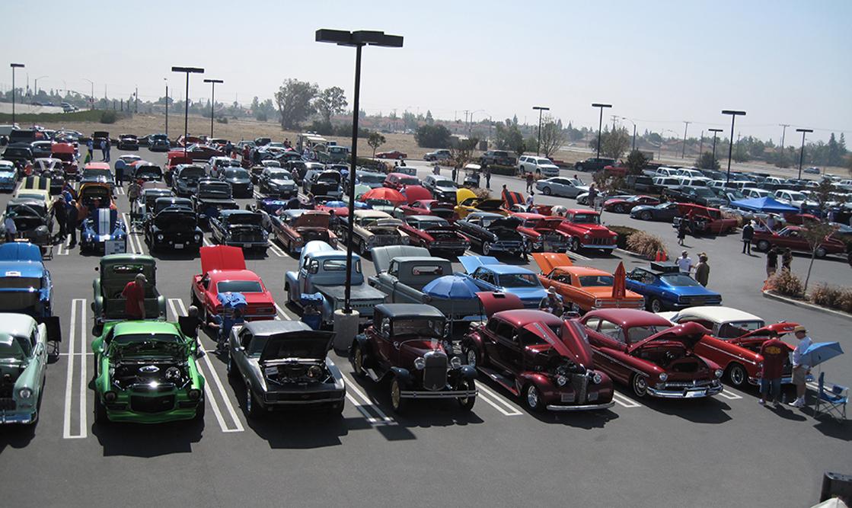 All-American-Car-&-Truck-Sh