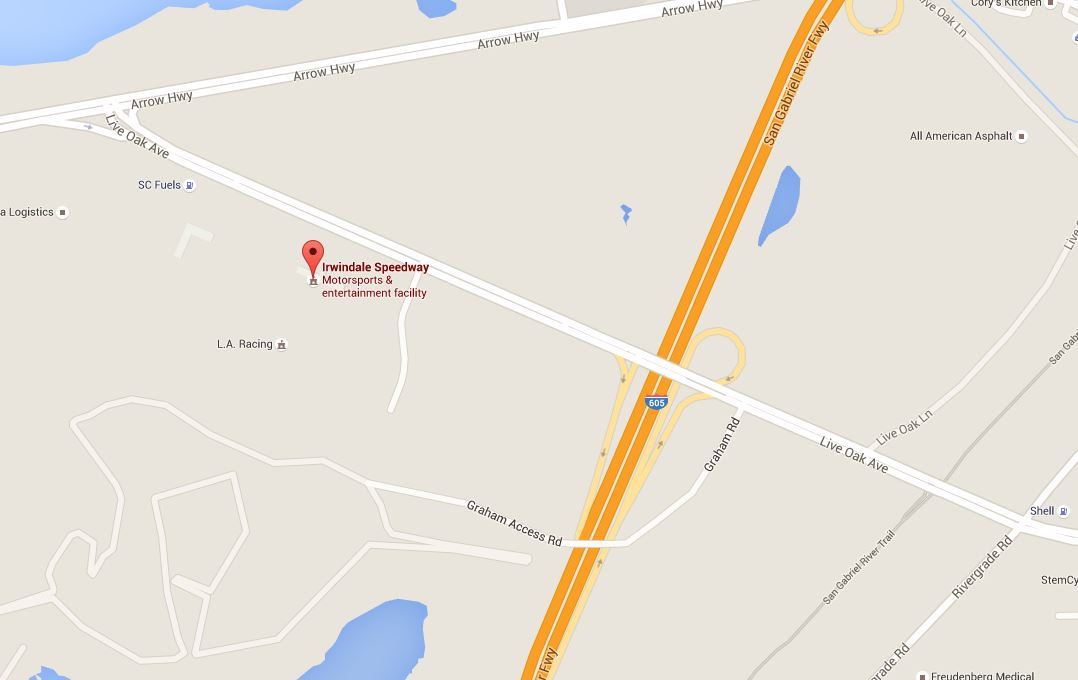 2016-07-21 16_35_29-Irwindale Speedway - Google Maps