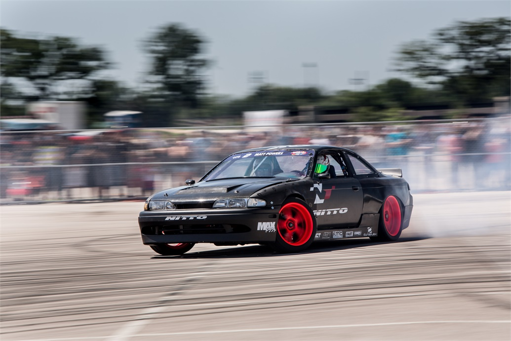 L-Auto-Enthusiast-Day-by-Nitto-Tire-Returns-to-Texas-Matt-Field-Drift-2
