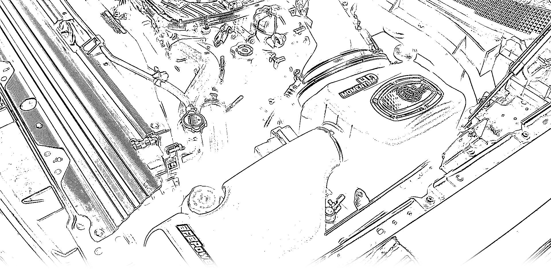 Install-Shot-Sketch