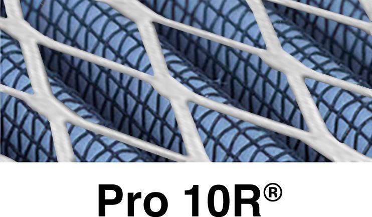 Pro10R-Swatch