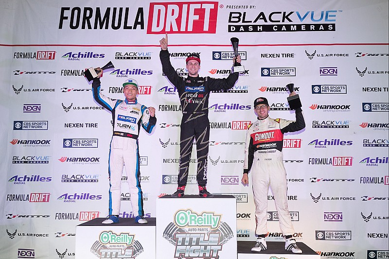 drift-irwindale-2016-podium-race-winner-matt-field-second-place-daijiro-yoshihara-third-pl