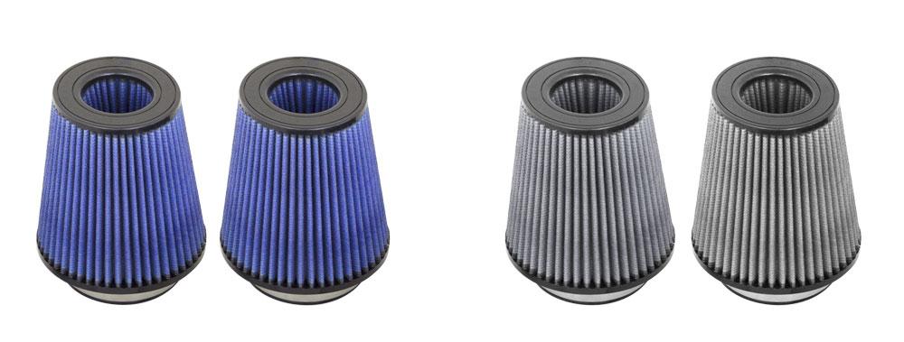 52-12352-C-filtration