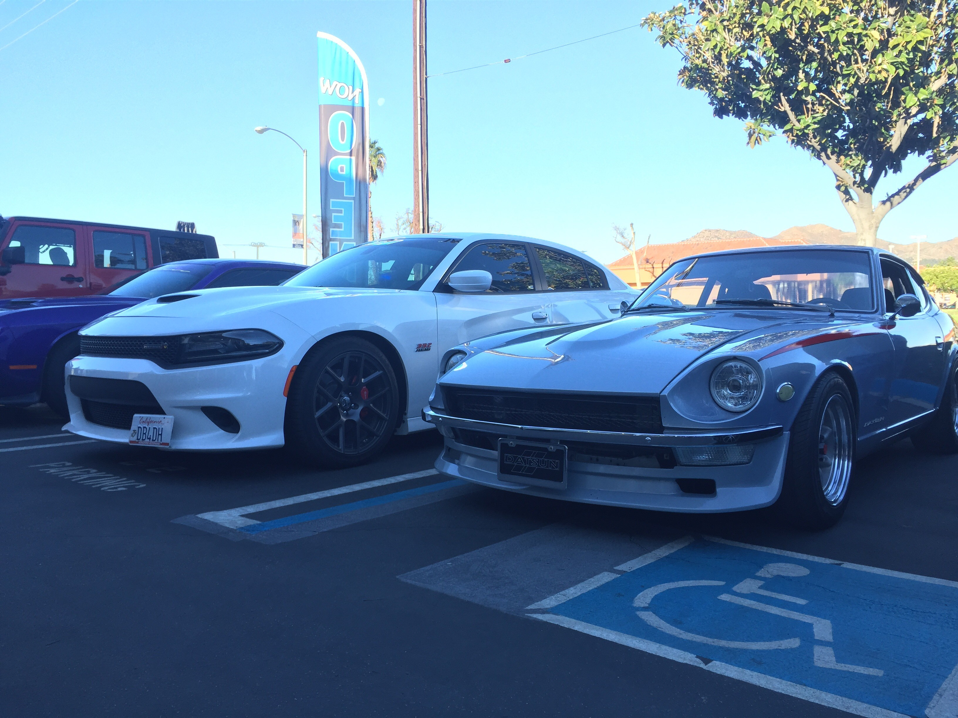 afe-cars-coffee-dec-2016-009