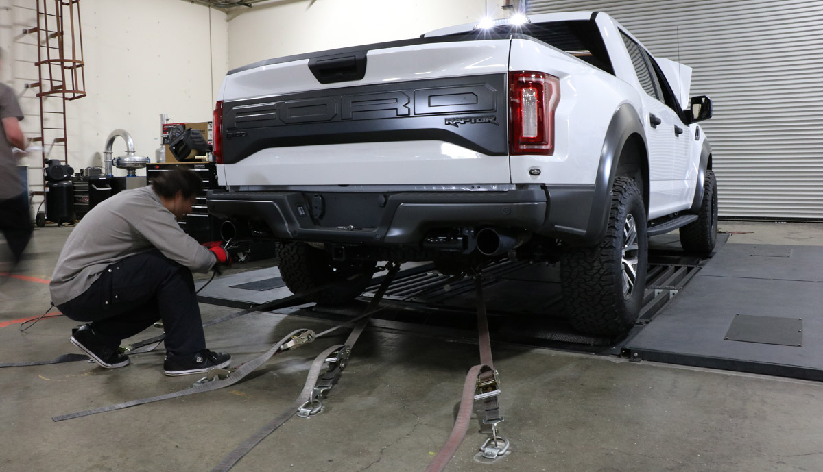 afe-power-raptor-dyno