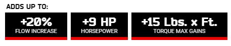 titan-xd-momentum-horsepower