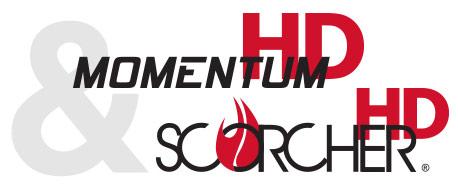 momentum-scorcher-title