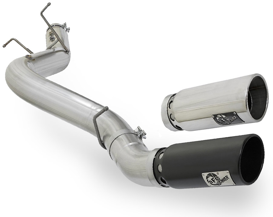 duramax-l5p-5-inch-exhaust