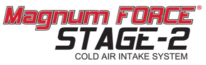 magnum-force-logo