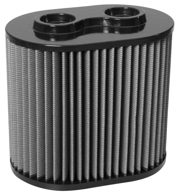 power-stroke-air-filter-dry