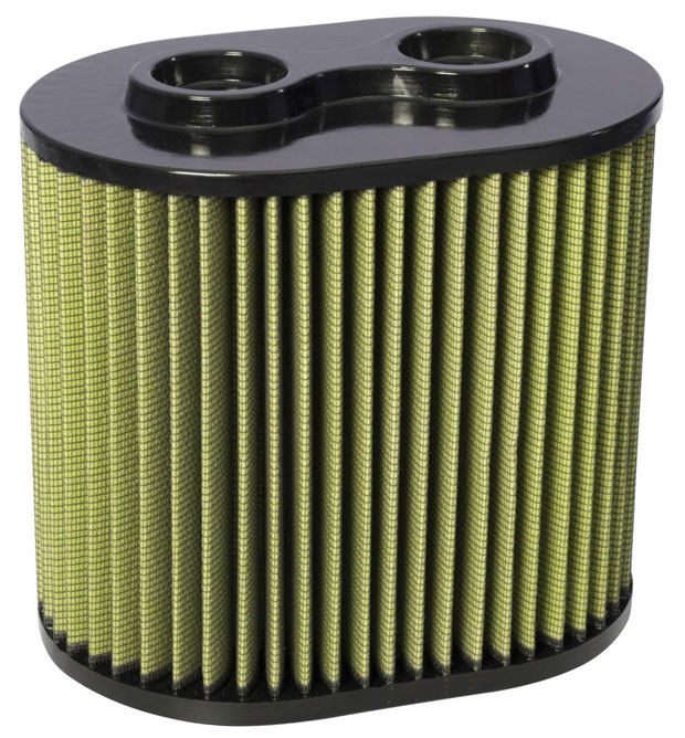 power-stroke-air-filter-pg7