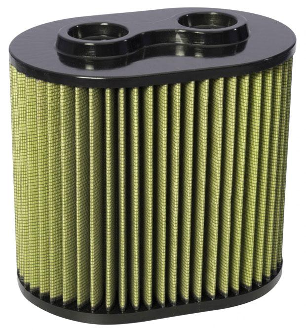 power-stroke-air-filter-pg7