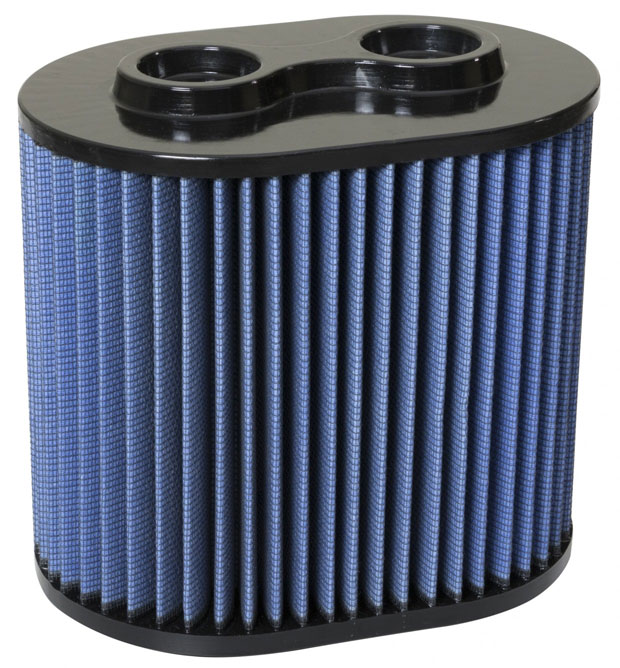 power-stroke-air-filter-pro5r