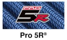 pro5r