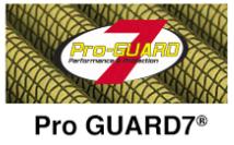 proguard7