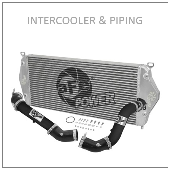 button-intercooler