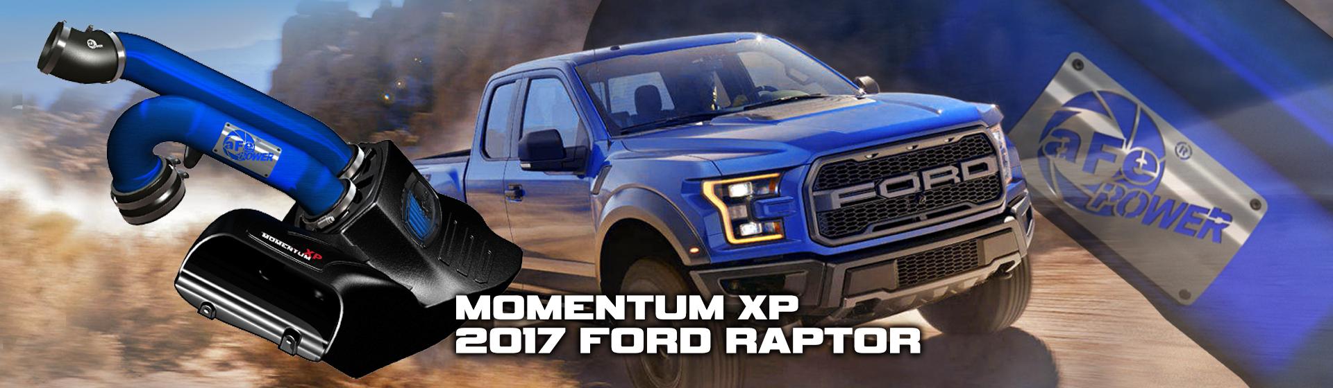 raptor-momentum-XP-intake-npa-blog