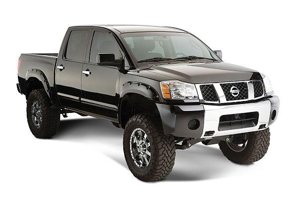 2012-Nissan-Titan-Review