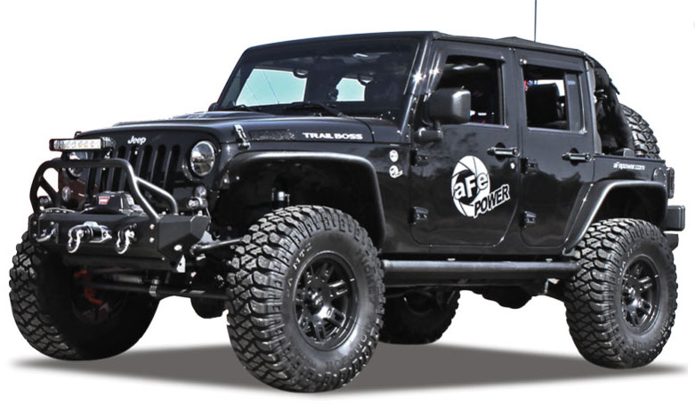 jeep-img