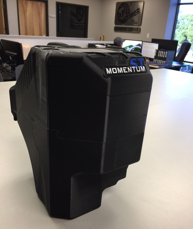 3d-printed-airbox