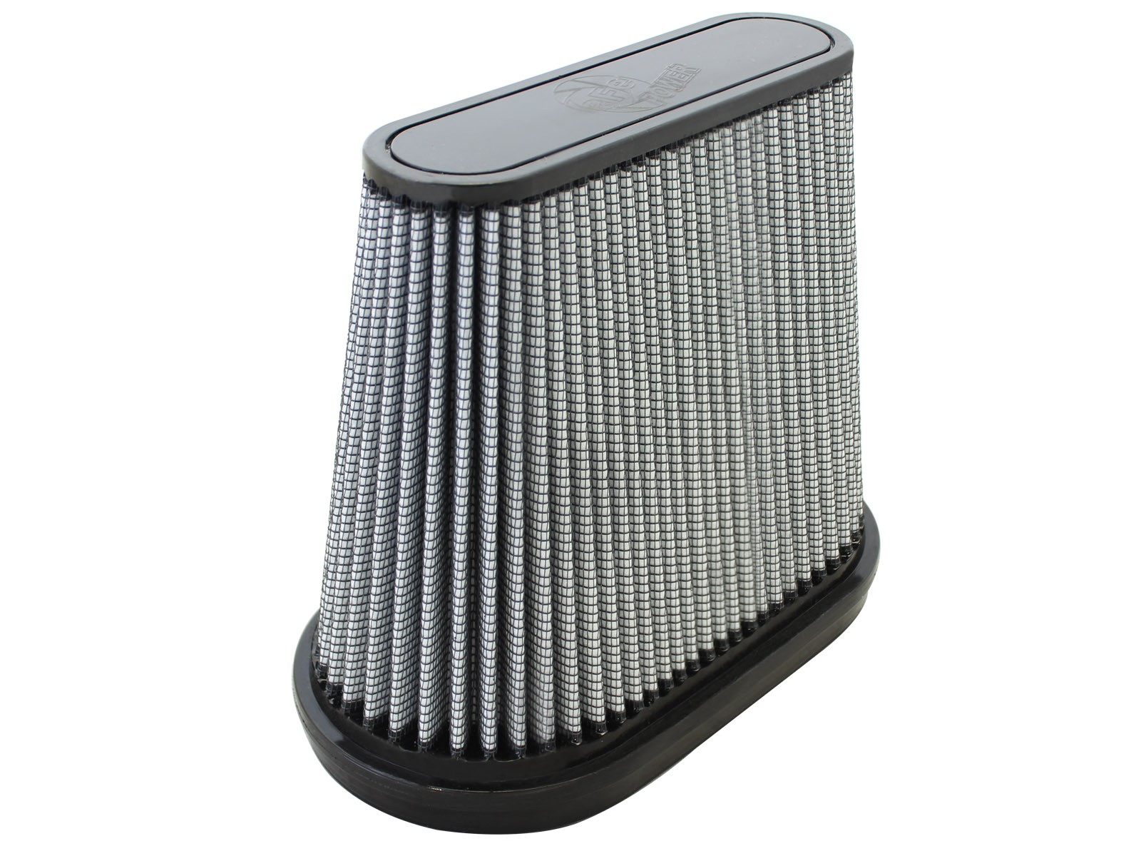 Qty 1 AFE 70264744 AGCO Direct Replacement AIR Filter