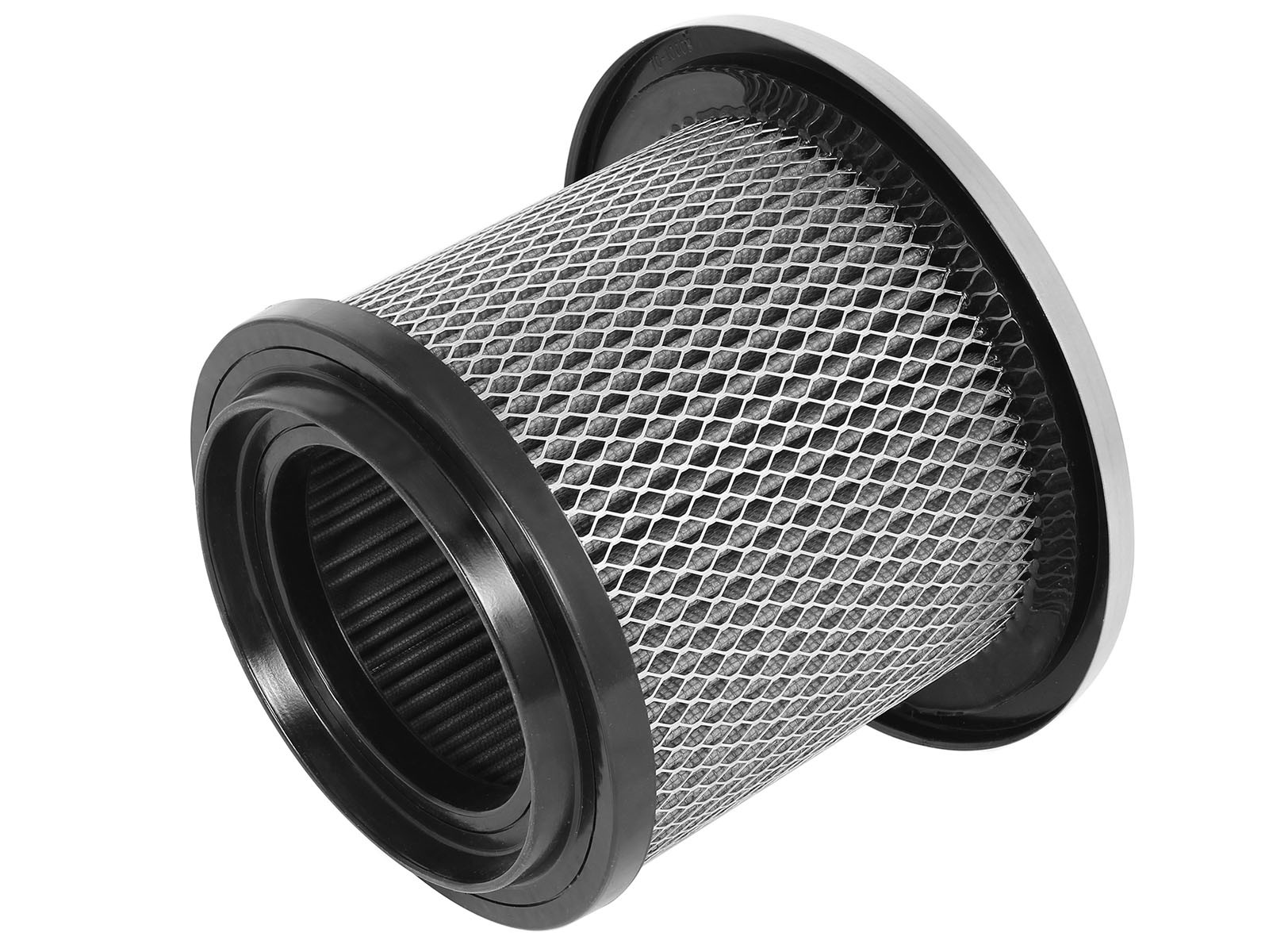 Magnum Flow Pro Dry S Air Filter Afe Power 97 Jeep Fuel Adds Up To 15 Increase