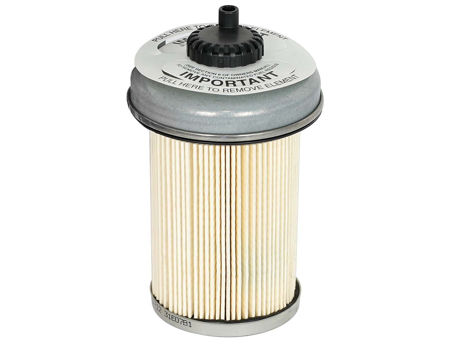 Pro Guard D2 Fuel Filter Afe Power 1994 Jeep Wrangler Location Next
