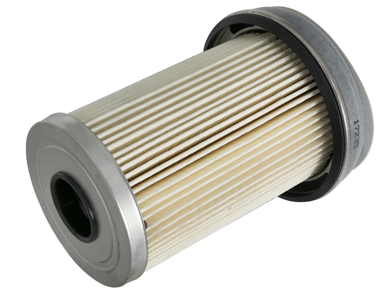 Pro Guard D2 Fuel Filter Afe Power 2004 Dodge Magnum Next