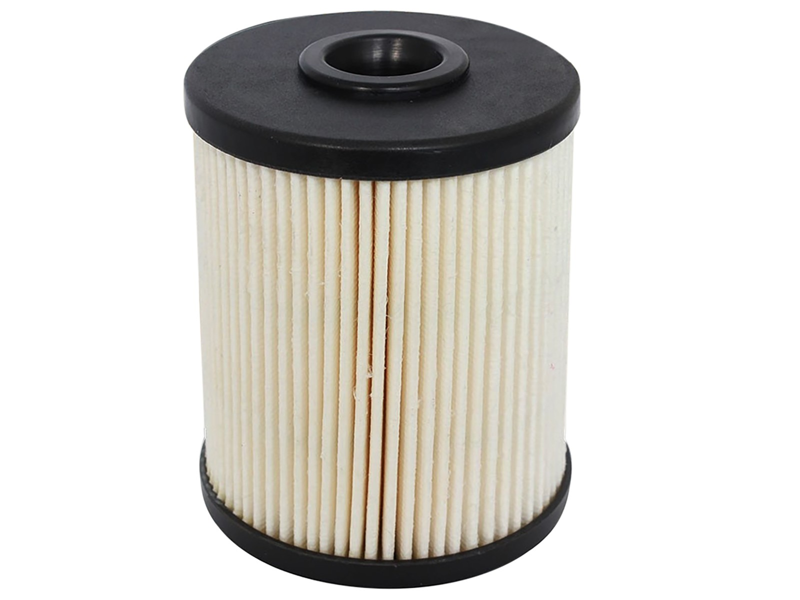 Pro Guard Hd Fuel Filter Afe Power 2008 Scion Xd Next