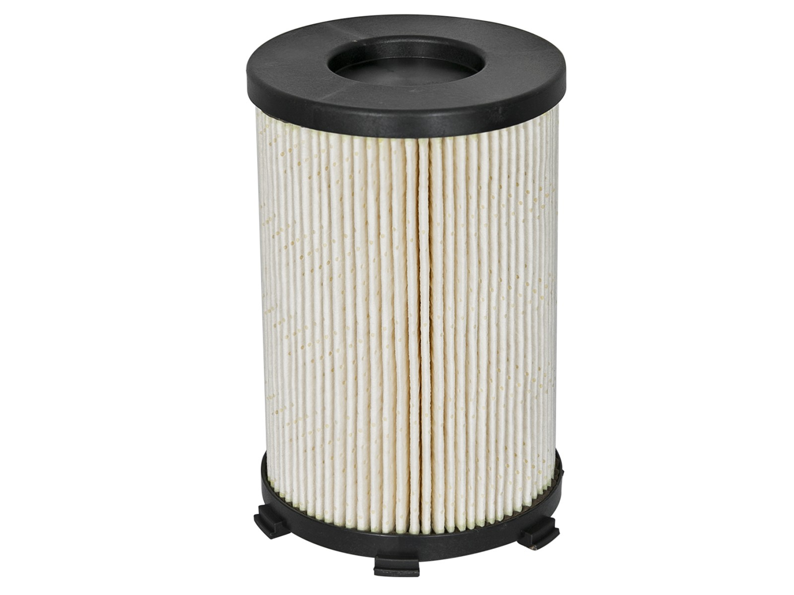Pro Guard D2 Fuel Filter Afe Power For 2007 Chevy Colorado Next