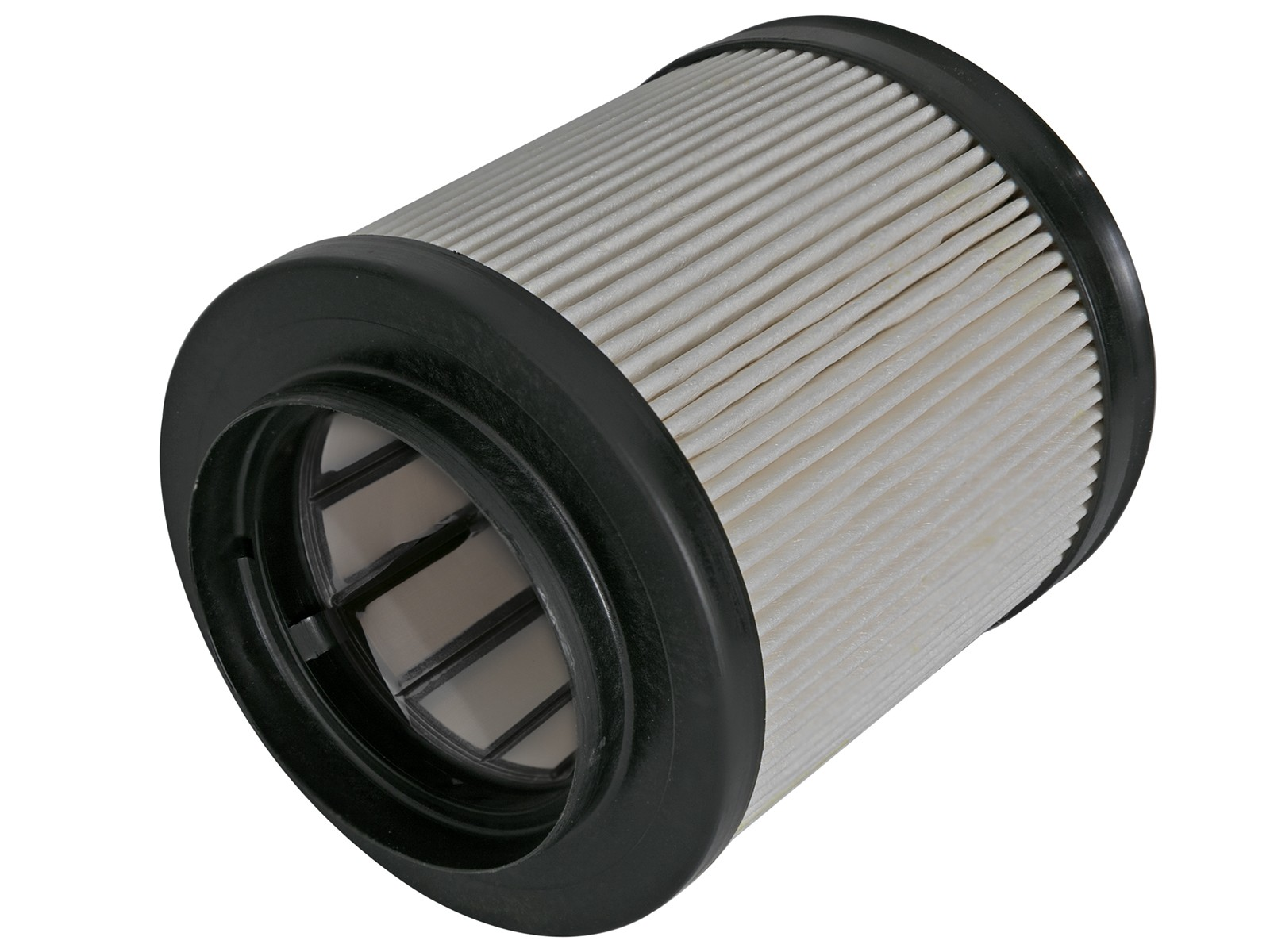 Pro Guard D2 Fuel Filter Afe Power On 2012 F250 Next