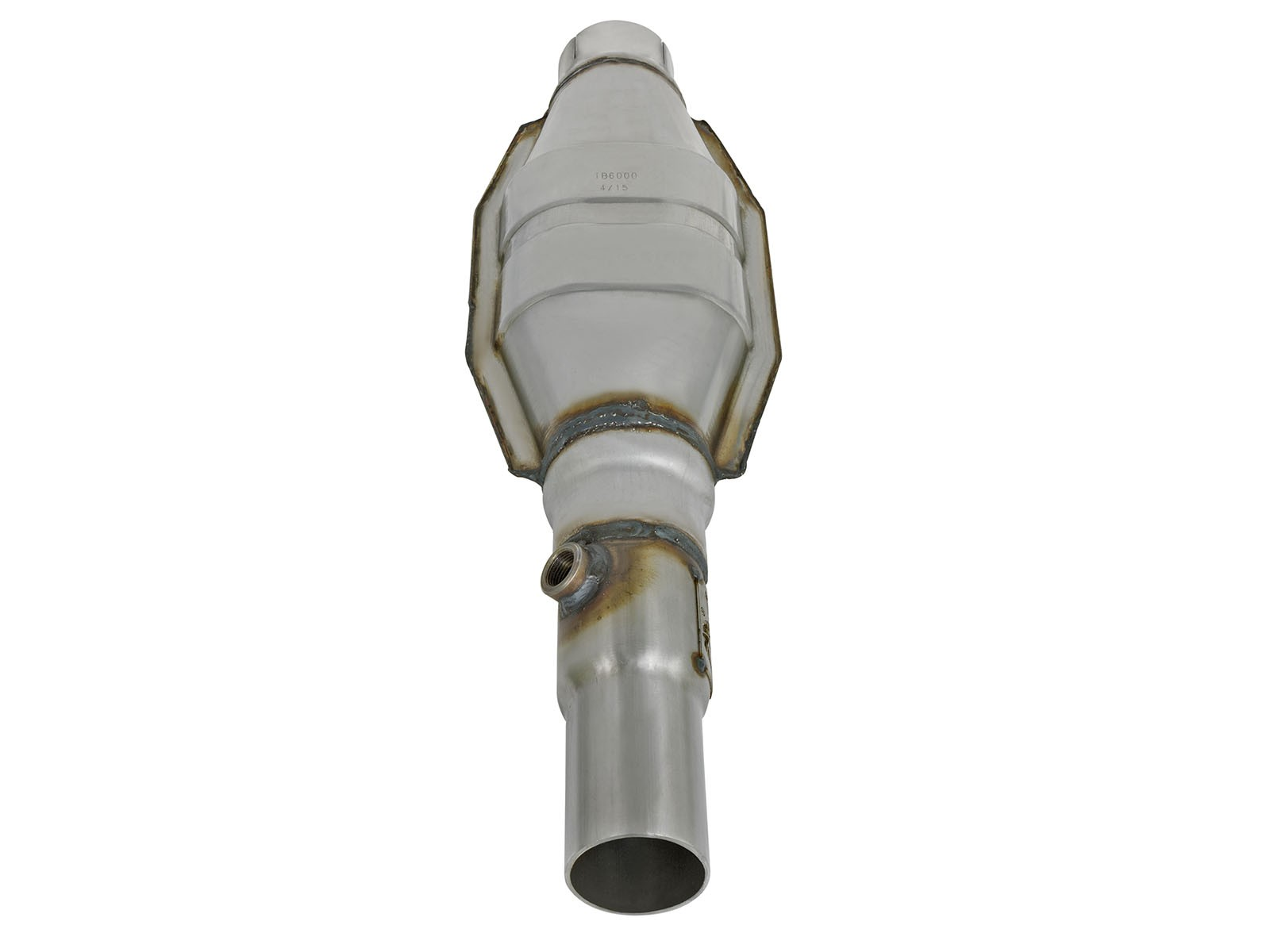 Direct Fit Replacement Catalytic Converter for Jeep Cherokee 4.0 11//95-04//97