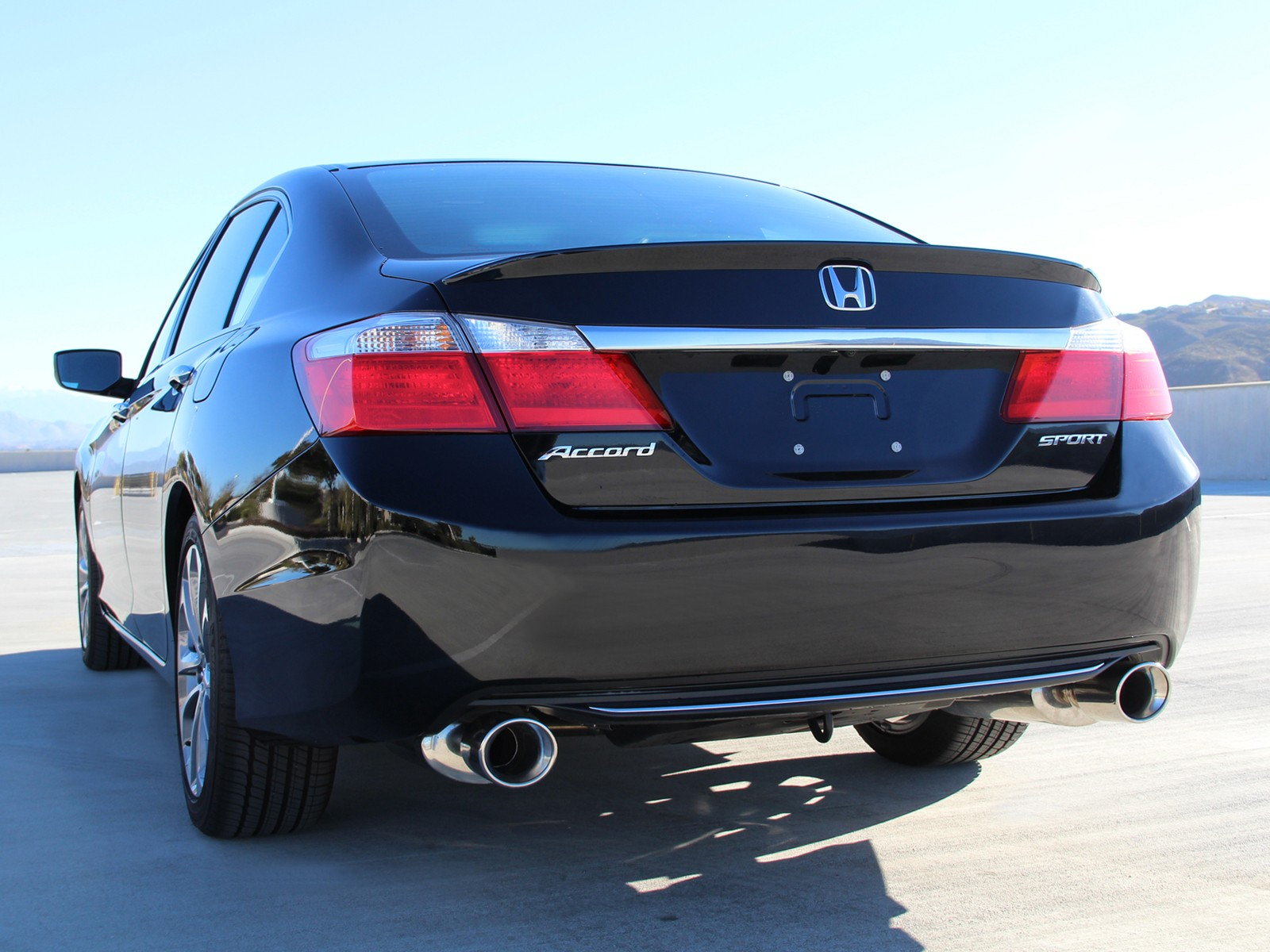 the honda review txgarage sport full of accord