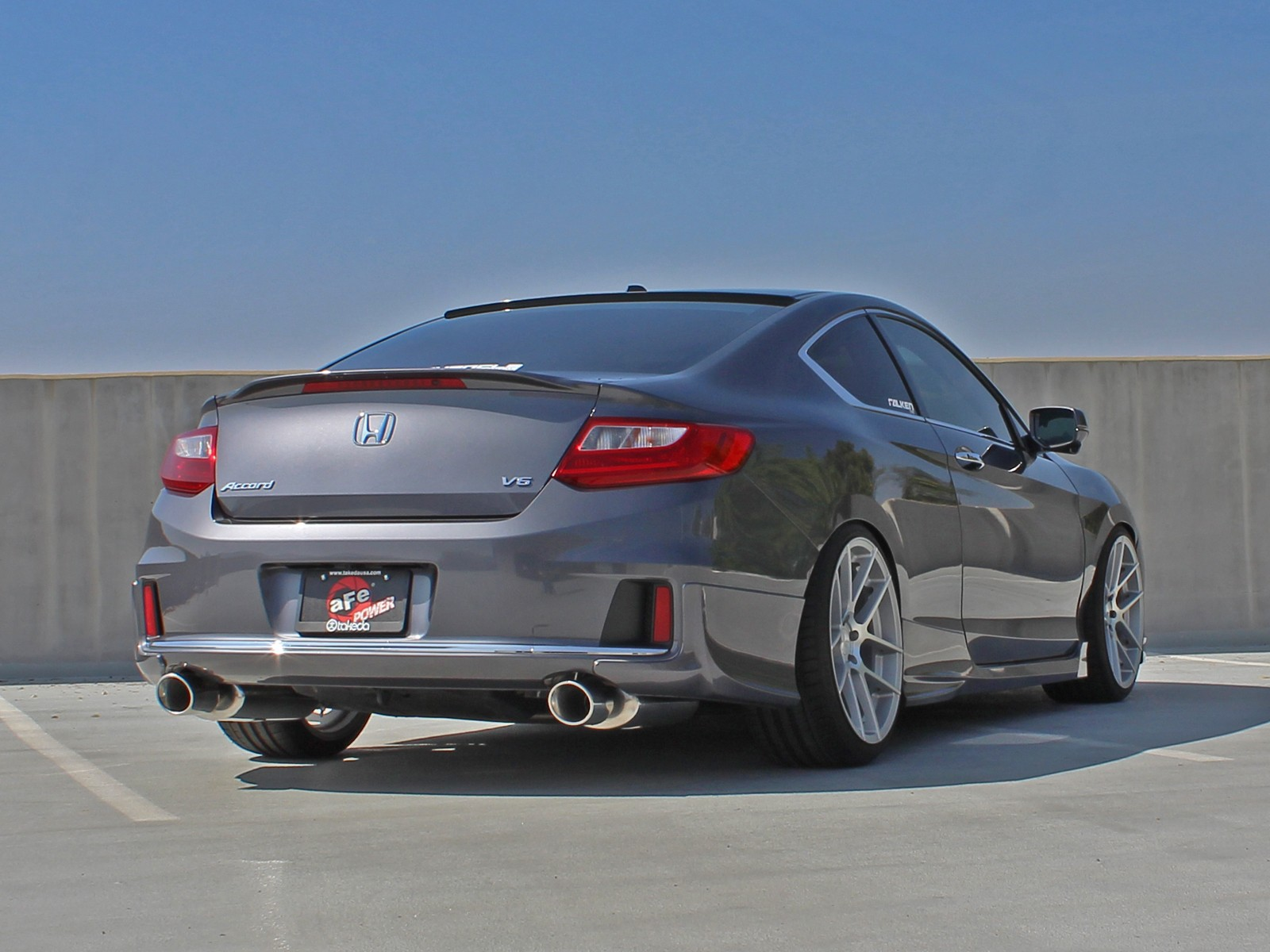 49-36609g1600.1530807284 Interesting Info About 2013 Honda Accord Exl with Terrific Pictures Cars Review