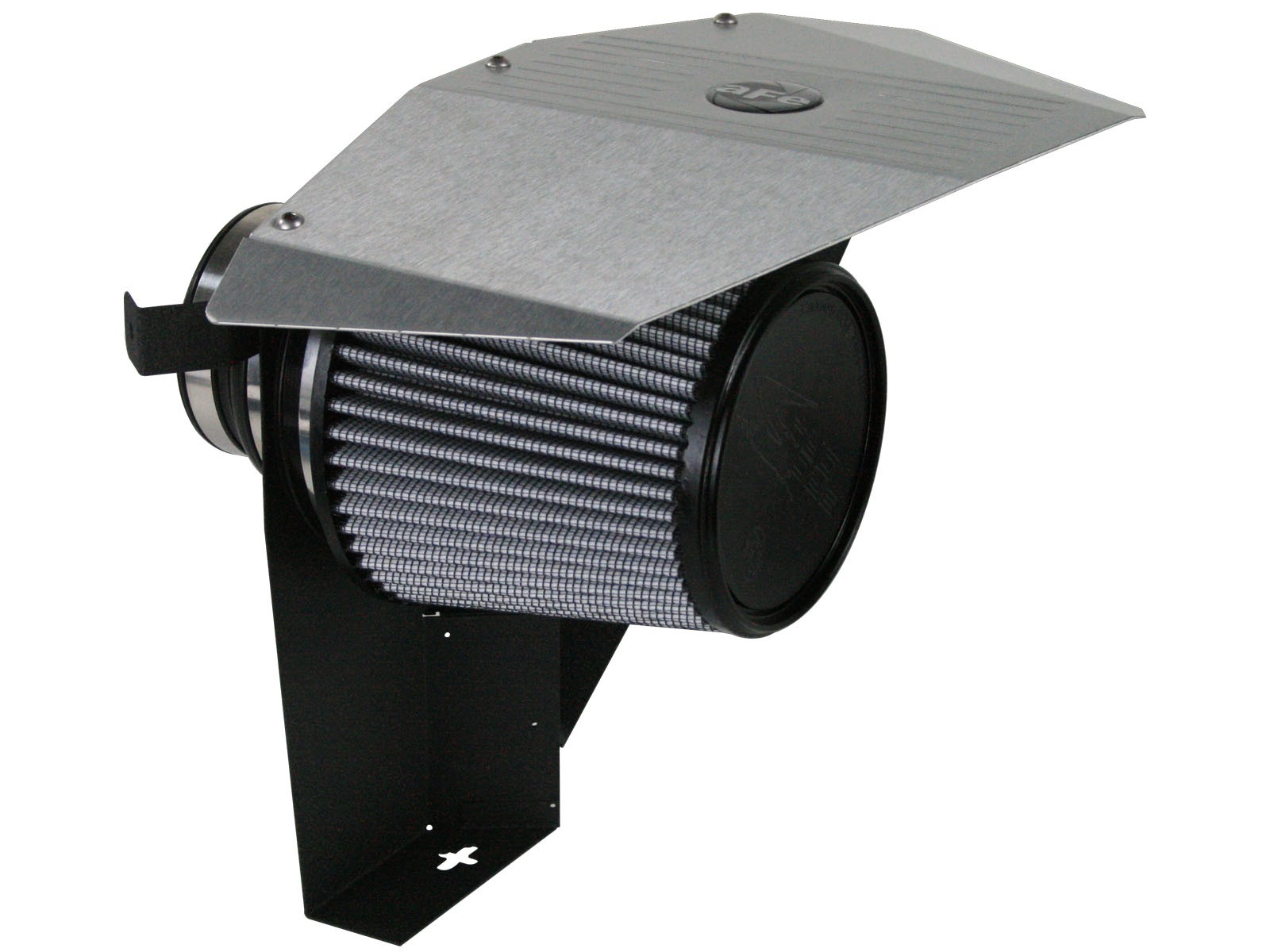 aFe POWER 51-11081 Magnum FORCE Stage-1 Pro DRY S Cold Air ...