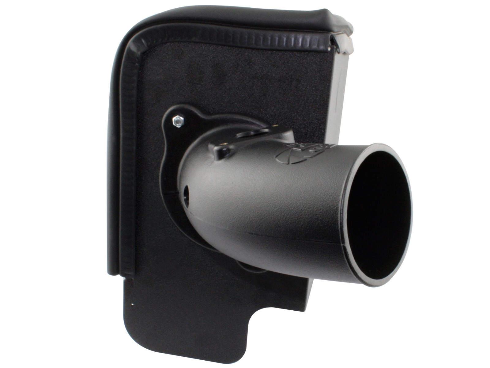 aFe Power 54-30392 Magnum Force Stage 2 Cold Air Intake System for Ford Diesel Trucks
