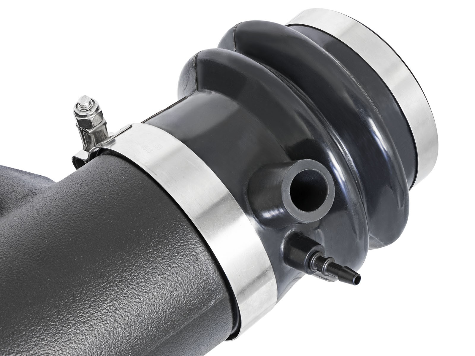 Momentum Gt Pro 5r Cold Air Intake System Afe Power 2003 F250 Fuel Filter