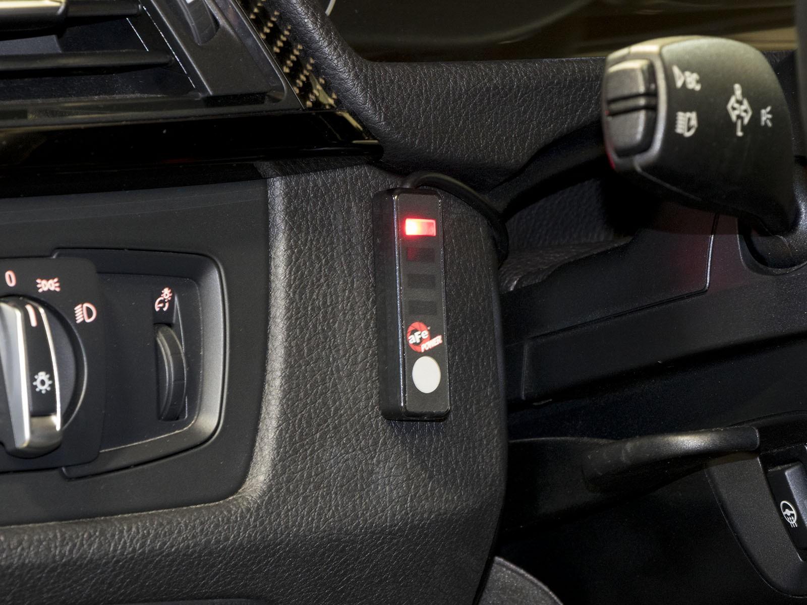 Scorcher Gt Power Module Afe 02 Dodge 360 Ecu Wiring Diagram Adds Up To 59 Hp Horsepower 65 Lbs X Ft Torque Max Gains