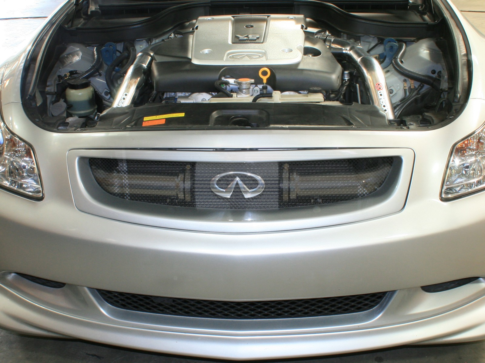 Takeda Attack Stage 2 Pro Cold Air Intake System W Dry S Filter Media Afe Power