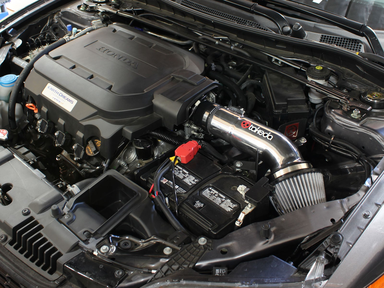 Centric 120.40040 Brake Disc For 2006-2015 Honda Civic Rear LH or RH