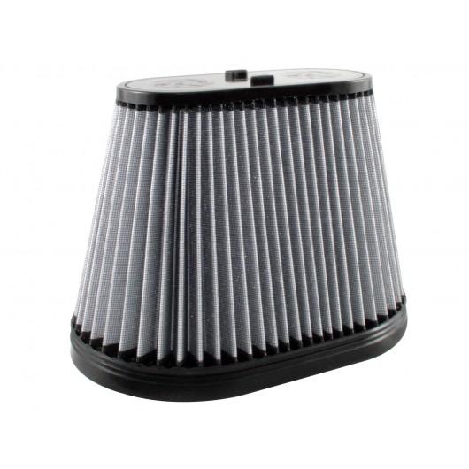 Magnum Flow Pro Dry S Air Filter Afe Power