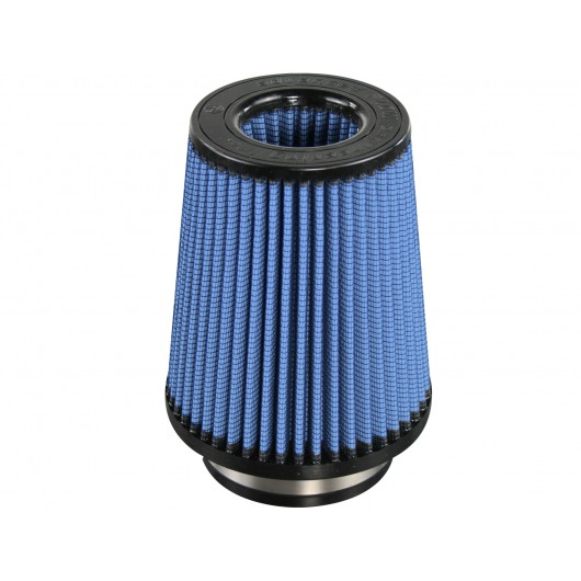 """AFE REPLACEMENT AIR-FILTER 24-91051 FLANGE STANDARD MEDIA 9/""""T 5-1//2/""""B"""