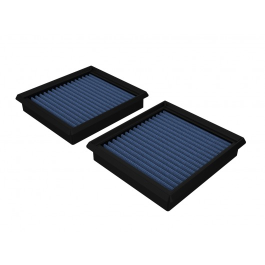 aFe Power 30-10199 Air Filter