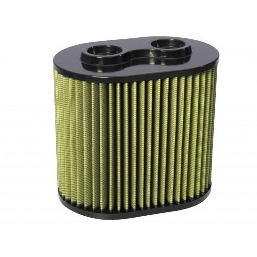 Magnum Flow Pro Guard 7 Air Filter Afe Power